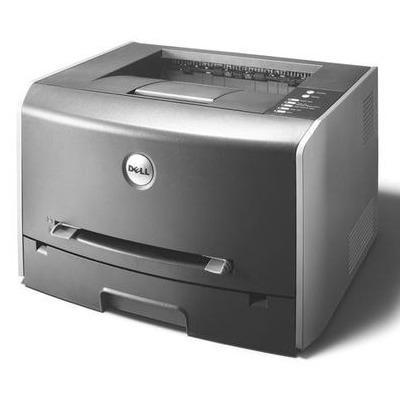 Dell 1720 DN