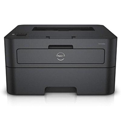 Dell E310 DW