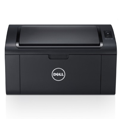 Dell B1160 W