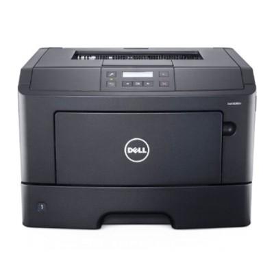 Dell B2360 D