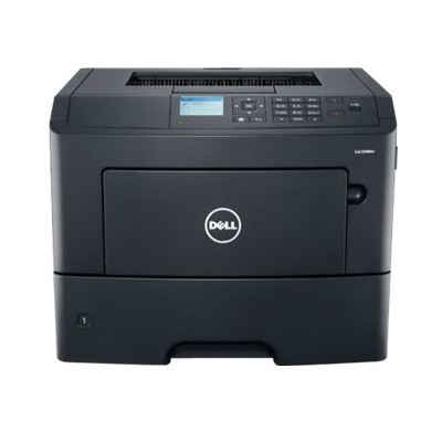 Dell B3460 DN