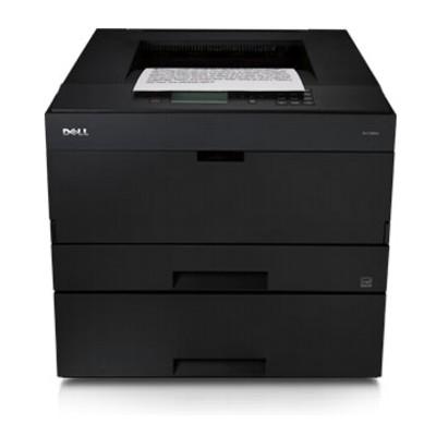 Dell 3330 DN