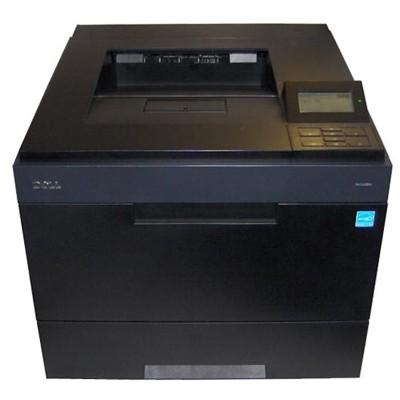 Dell 5330 D