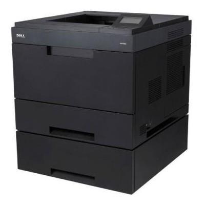 Dell 5330 DN
