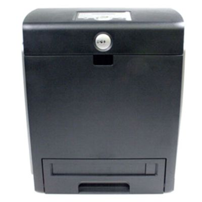 Dell 3110 CN