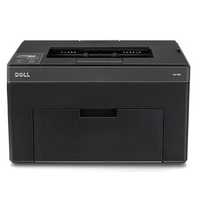 Dell 1250 C