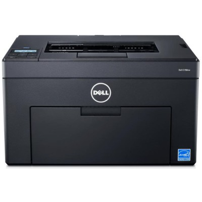 Dell C1760 NW