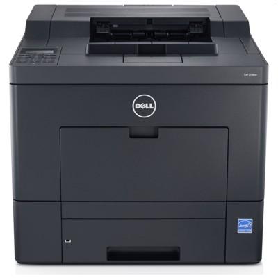 Dell C2660 DN
