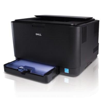 Dell 1230 CN