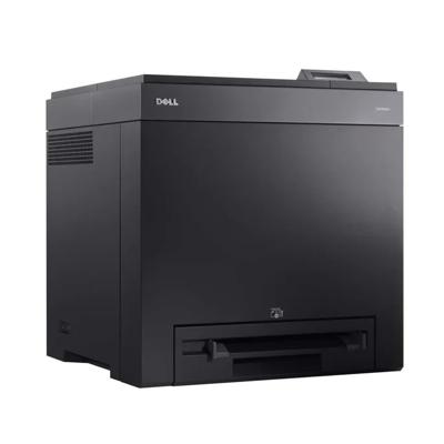 Dell 2150 CDN