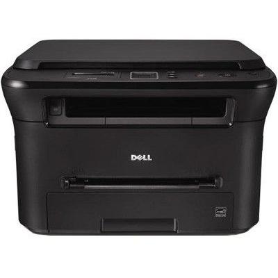 Dell 1133