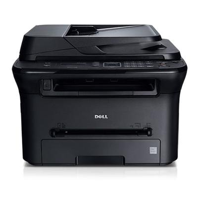 Dell 1135 N