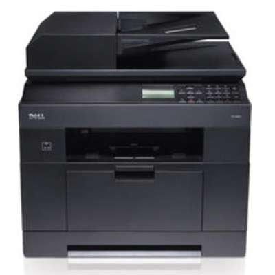 Dell 2335 DN