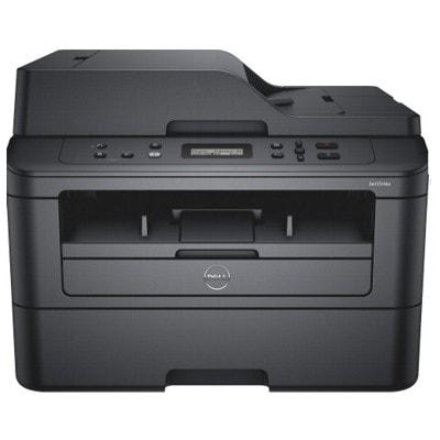 Dell E514 DW