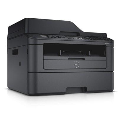 Dell E515 DN