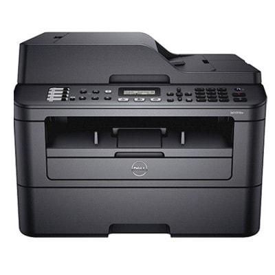 Dell E515 DW