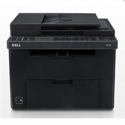 Dell 1355 CN