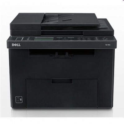 Dell 1355 CNW