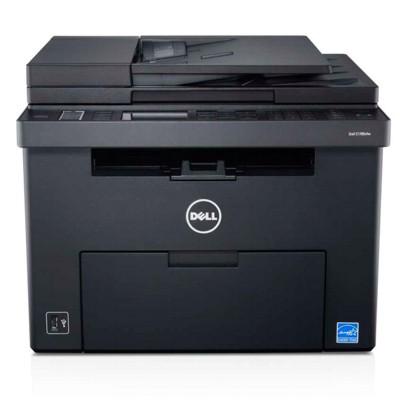 Dell C1765 NF