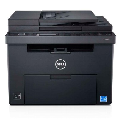 Dell C1765 NFW