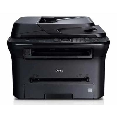 Dell 1235 CN