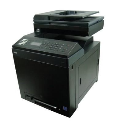 Dell 2155 CN