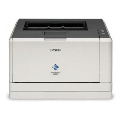 Epson AcuLaser M2400 DTN
