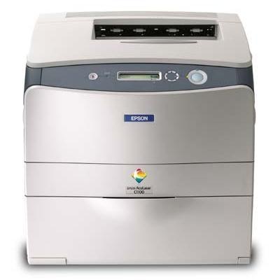 Epson AcuLaser C1100 N