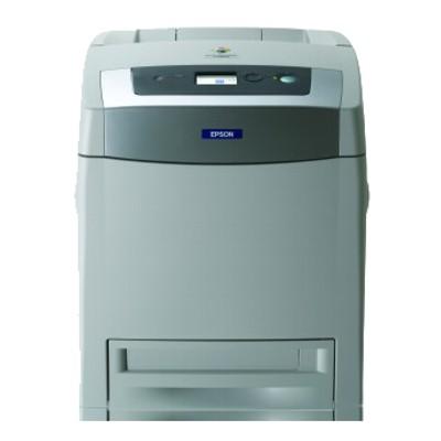 Epson AcuLaser C2800 DN