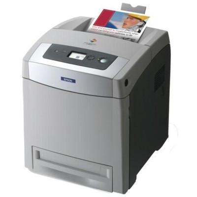 Epson AcuLaser C2800 DTN
