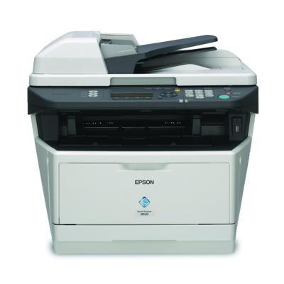 Epson AcuLaser MX20