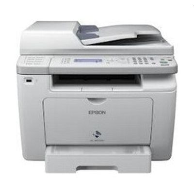 Epson WorkForce AL-MX200 DWF