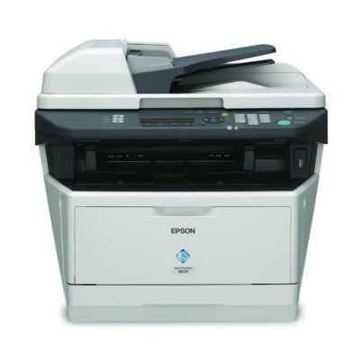 Epson AcuLaser MX20 DTN