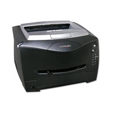 Lexmark E240