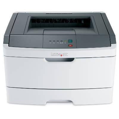 Lexmark E260 D