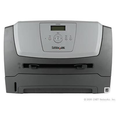 Lexmark E352 DN