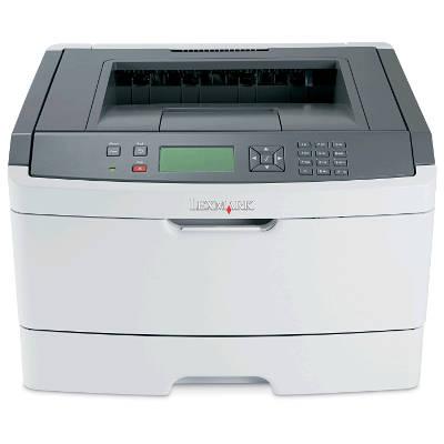 Lexmark E360 D
