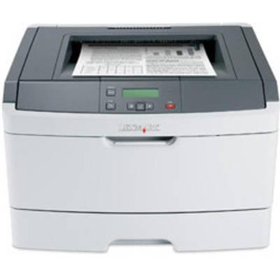 Lexmark E360 DN