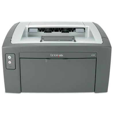 Lexmark E120 N