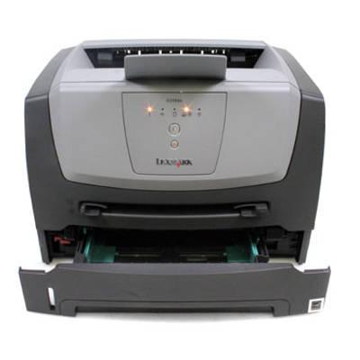 Lexmark E250 DN
