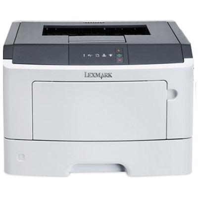 Lexmark MS 310 D