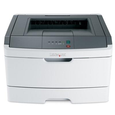 Lexmark MS 410 D