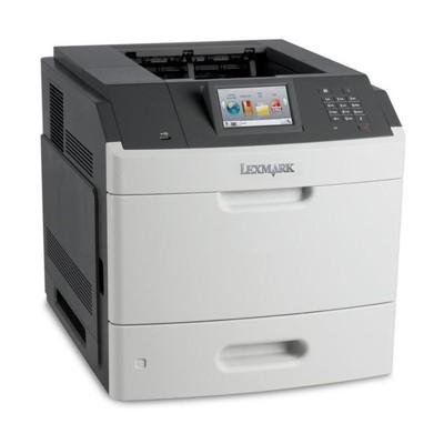 Lexmark MS 810 DE