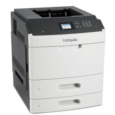 Lexmark MS 811 DTN