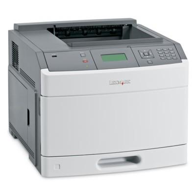 Lexmark T650 DN