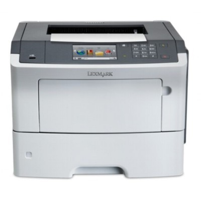 Lexmark M3100