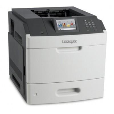 Lexmark M5100