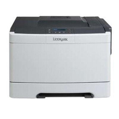 Lexmark CS310 N