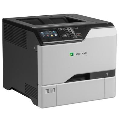 Lexmark CS720 DE