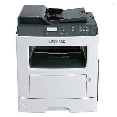 Lexmark MX 310 DN